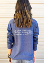 1-corinthians-12:9-my-grace-is-sufficient-for-you-scripture-sweatshirt-bible-verse-clothing-god-wink-apparel-style-your-senses-mallory-fitzsimmons-shop-style-your-senses