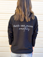 matthew-17:20-faith-can-move-mountains-scripture-sweatshirt-bible-verse-clothing-god-wink-apparel-style-your-senses-mallory-fitzsimmons-shop-style-your-senses