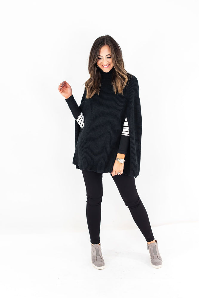 shop-style-your-senses-black-turtle-neck-sweater-cape