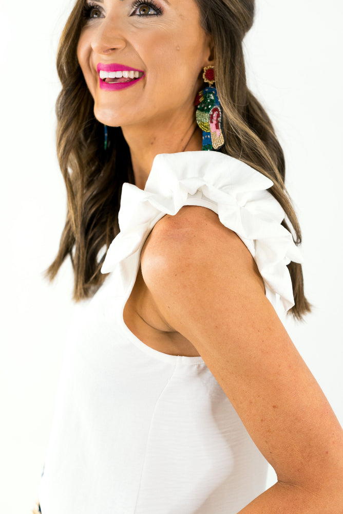 shop-style-your-senses-by-mallory-fitzsimmons-white-ruffle-sleeve-tank-womens-spring-summer-affordable-tops