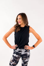 shop-style-your-senses-by-mallory-fitzsimmons-camo-print-activewear-leggings-womens-affordable-activewear-workout-leggings