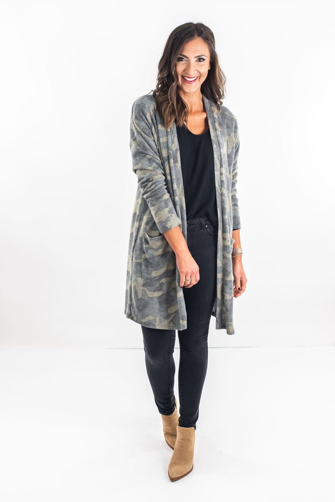 shop-style-your-senses-by-mallory-fitzsimmons-brushed-camo-long-cardigan-cozy-fashion-easy-to-wear-comfy-clothing-comfortable-affordable-clothing