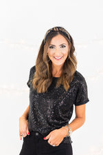 shop-style-your-senses-by-mallory-fitzimmons-holiday-cheer-womens-sequin-animal-print-headband-party-festive-christmas-holiday-top-2019