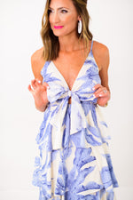 shop-style-your-senses-by-mallory-fitzsimmons-staycation-style-summer-collection-womens-maxi-dresses-wedding-evening-special-occasion--tie-dye-kimono-mom-fashion-affordable-casual-clothing
