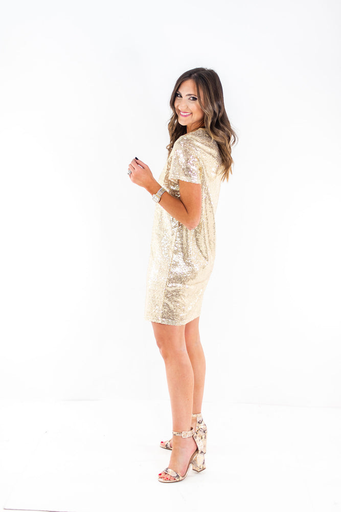shop-style-your-senses-by-mallory-fitzimmons-holiday-cheer-gold-sequin-party-dress-festive-christmas-holiday-top-2019
