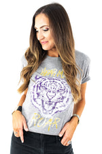 shop-style-your-senses-hear-me-roar-graphic-tee-fall-motherhood-outfits-2019