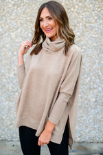 shop-style-your-senses-by-mallory-fitzsimmons-taupe-cowl-neck-tunic-turtleneck-top-shades-of-fall-womens-fall-fashion-affordable-sweaters-and-tops