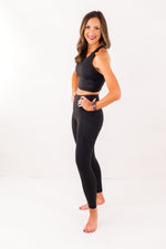 shop-style-your-senses-by-mallory-fitzsimmons-high-waisted-black-athleisure-leggings-with-side-pocket-womens-affordable-athleisure-activewear-fashion-clothing
