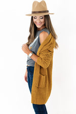 cardigan, gold cardigan, chenille cardigan, cozy cardigan, graphic tee, affordable cardigan, fall style, fall fashion, style your senses