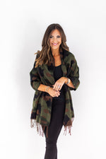 shop-style-your-senses-by-mallory-fitzsimmons-camo-wrap-scarf-with-tassels-holiday-outerwear-christmas-gifts-accessories