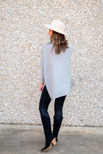shop-style-your-senses-by-mallory-fitzsimmons-heather-grey-cowl-neck-tunic-turtleneck-top-shades-of-fall-womens-fall-fashion-affordable-sweaters-and-tops