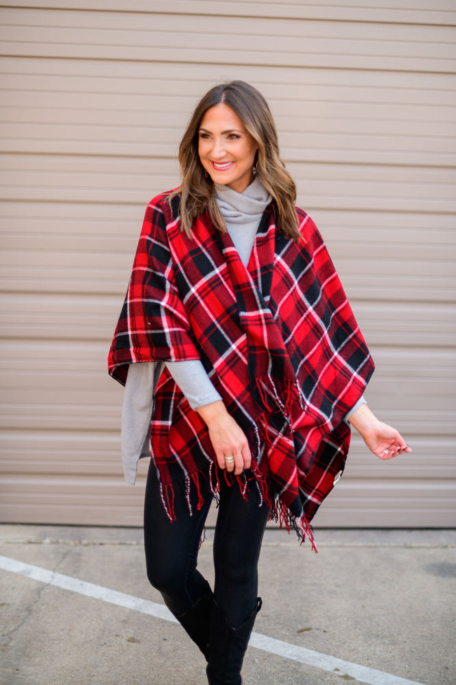 shop-style-your-senses-by-mallory-fitzsimmons-fall-collection-fall-red-and-black-plaid-wrap-w-fringe-plaid-ponchos-wraps-womens-clothing-mom-fall-fashion