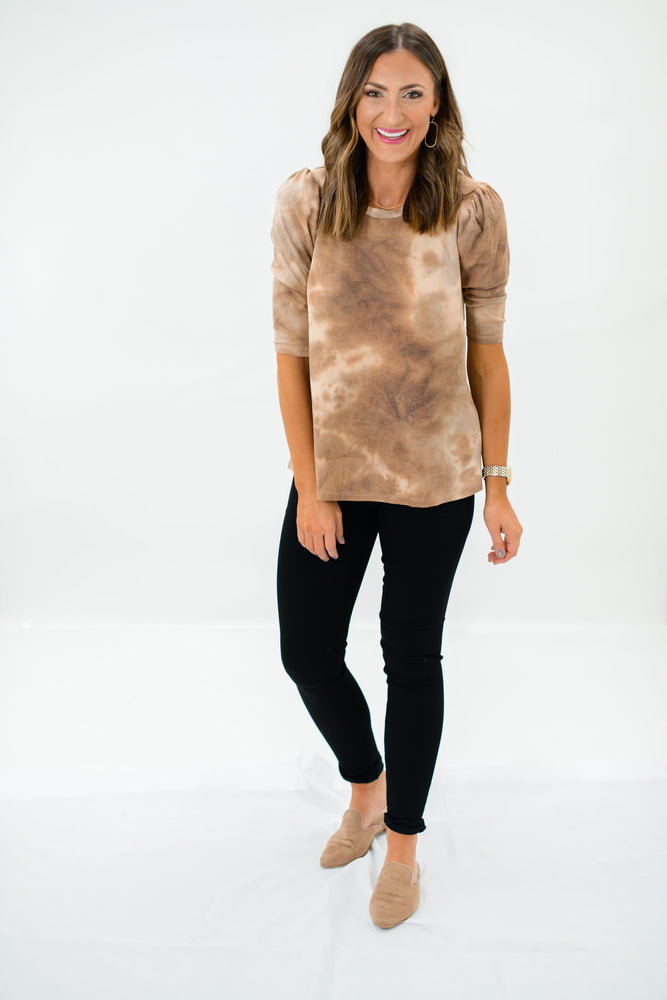 shop-style-your-senses-by-mallory-fitzsimmons-fall-autumn-tops-tees-blouses-momiform-outfits-tie-dye-fall-tops