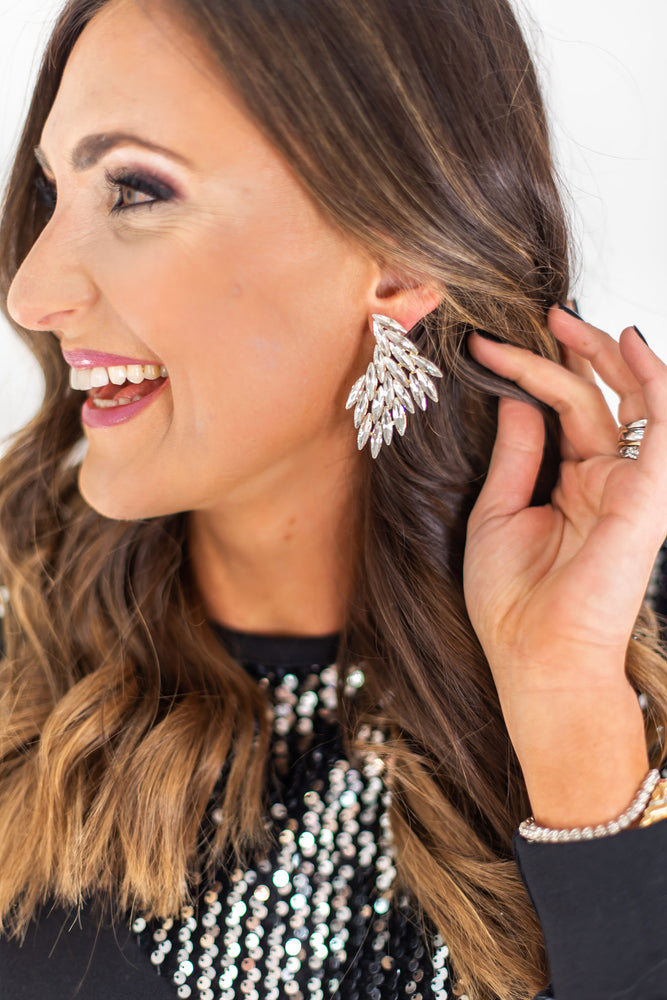 shop-style-your-senses-by-mallory-fitzimmons-holiday-cheer-earrings-statement-earrings-accessories-party-festive-christmas-holiday-top-2019