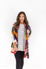 shop-style-your-senses-by-mallory-fitzsimmons-green-multi-colored-wrap-scarf-holidays-gifts-2019-womens-affordable-fashion