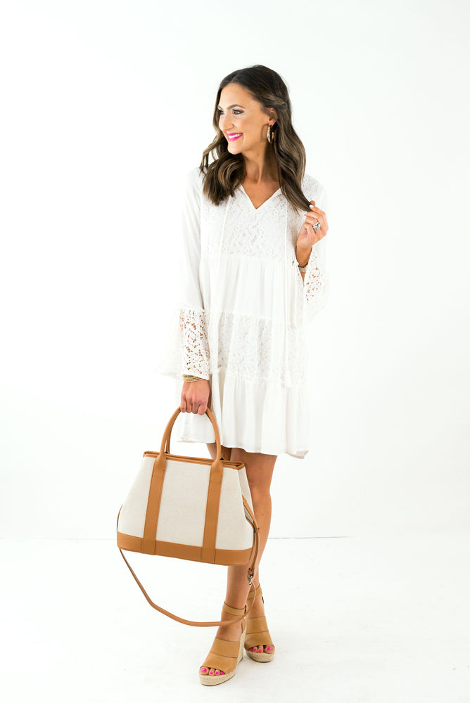 shop-style-your-senses-by-mallory-fitzsimons-spring-summer-white-lace-long-sleeve-inset-boho-dress-afforable-womens-resort-wear-boho-dresses