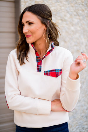 shop-style-your-senses-by-mallory-fitzsimmons-fall-collection-fall-plaid-holiday-plaid-pullovers-sweaters-tops-womens-clothing-mom-fall-winter-holiday-fashion