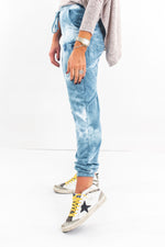 shop-style-your-senses-by-mallory-fitzsimmons-blue-tie-dye-jogger-pants-cozy-fashion-comfortable-clothes-mom-style