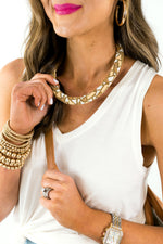 shop-style-your-senses-by-mallory-fitzsimmons-womens-necklace-accessories-spring-summer-female-affordable-fashion
