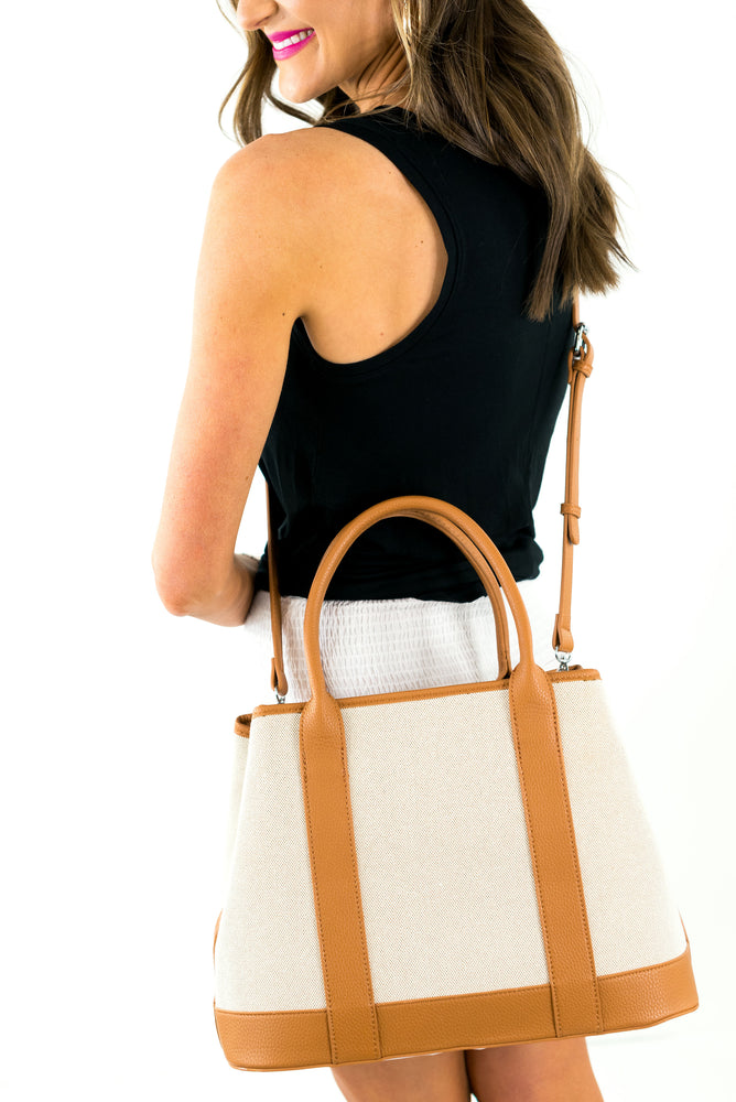 shop-style-your-senses-by-mallory-fitzsimmons-tan-canvas-satchel-purse-with-leather-trim-handbag-affordable-purses-for-women-and-moms