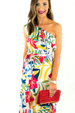shop-style-your-senses-by-mallory-fitzsimmons-troical-one-shoulder-maxi-dress-womens-resort-style-vacation-outfits-affordable-spring-fashion