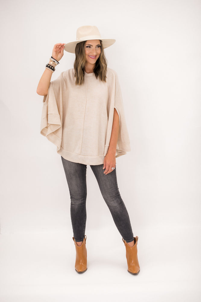shop-style-your-senses-by-mallory-fitzsimmons-fall-collection-fall-ponchos-womens-clothing-mom-fall-fashion
