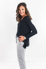 shop-style-your-senses-by-mallory-fitzsimmons-brushed-black-long-sleeve-scoop-neck-top-cozy-fashion-base-layer-layering-piece-loungewear
