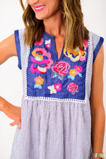 shop-style-your-senses-by-mallory-fitzsimmons-denim-stripe-embroidered-dress-summer-collection-womens-dresses--mom-fashion-affordable-casual-clothing