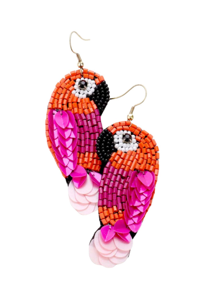 shop-style-your-senses-by-mallory-fitzsimmons-parrot-fashion-novelty-earrings