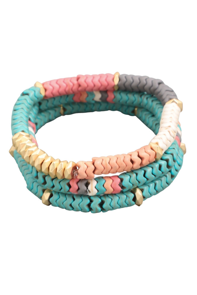 turquoise-multi-color-wavy-bead-bracelet-set-signature-bracelets-spring-fashion-affordable-accessories-trendy-jewelry-stackable-bracelets-shop-style-your-senses-by-mallory-fitzsimmons