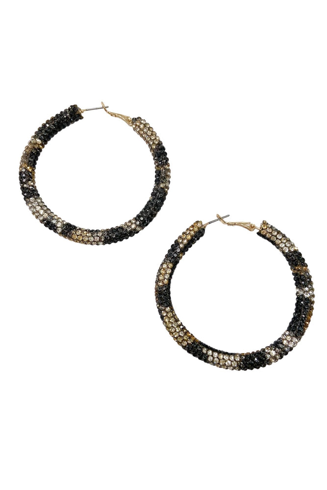 animal-print-rhinestone-hoop-earrings-holiday-accessory-holiday-outfit-ideas-shop-style-your-senses-by-mallory-fitzsimmons
