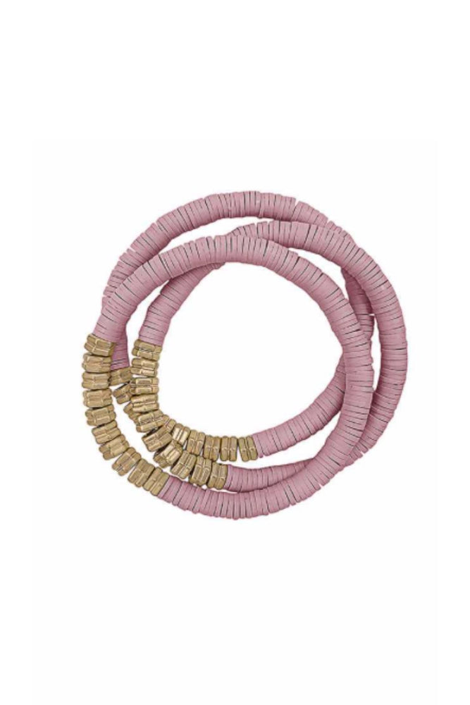 pink-and-gold-disc-bracelet-set-trendy-accessories-affordable-jewelry-shop-style-your-senses-by-mallory-fitzsimmons