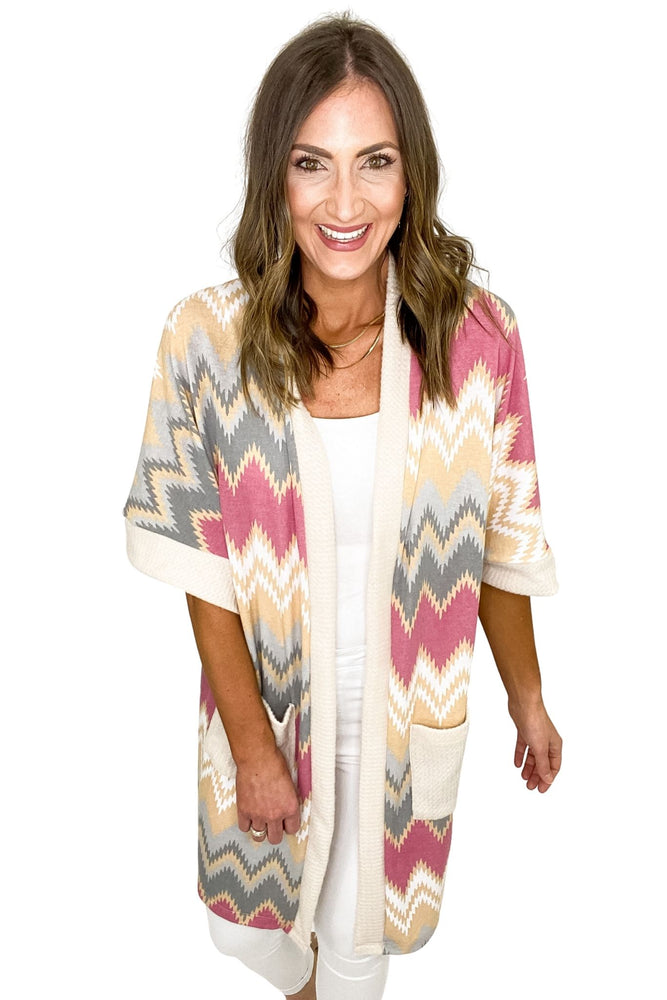 multi-color-zig-zag-print-long-cardigan-spring-outfits-new-arrivals-mom-style-shop-style-your-senses-by-mallory-fitzsimmons