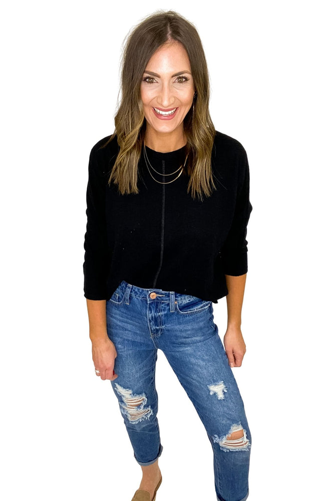 black-dolman-long-sleeve-top-w/-front-seam-elevated-basic-spring-outfits-new-arrivals-mom-style-shop-style-your-senses-by-mallory-fitzsimmons