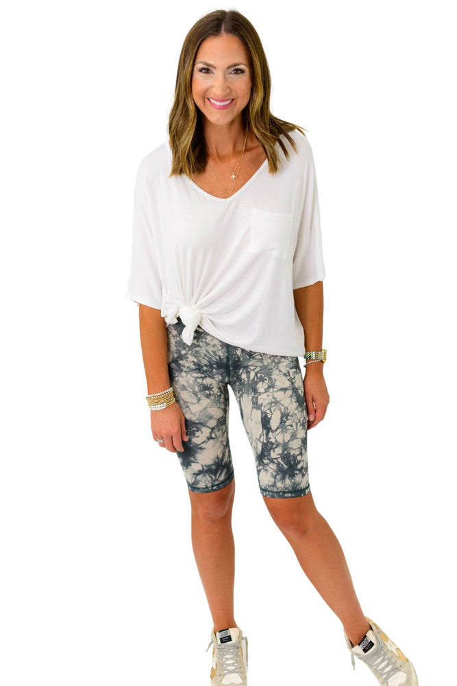 shop-style-your-senses-by-mallory-fitzsimmons-athleisure-summer-collection-womens-tops-lettings-biker-shorts-mom-fashion-affordable-casual-clothing