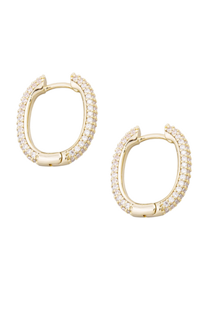 gold-pave-huggie-earrings-designer-inspired-david-yurman-dupe-affordable-accessories-trendy-jewelry-shop-style-your-senses-by-mallory-fitzsimmons