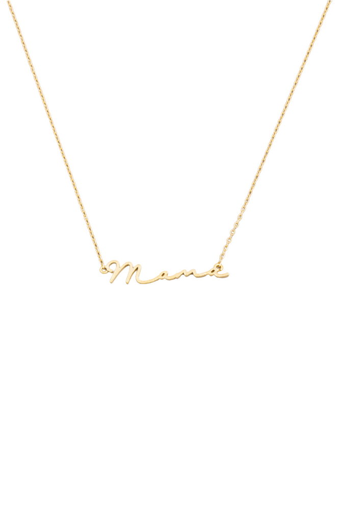 gold-script-mama-necklace-dainty-necklace-jewelry-accessories-shop-style-your-senses-style-your-senses-mallory-fitzsimmons