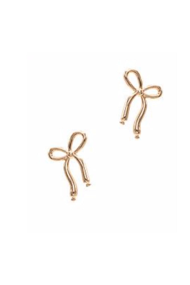 gold-bow-stud-earrings-kate-spade-dupe-affordable-accessories-trendy-jewelry-shop-style-your-senses-by-mallory-fitzsimmons