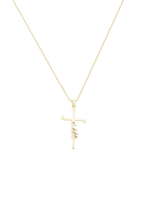 gold-faith-cross-necklace-religious-accessories-faith-jewelry-shop-style-your-senses-by-mallory-fitzsimmons