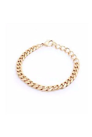 gold-metal-chain-link-bracelet-trendy-jewelry-affordable-accessories-shop-style-your-senses-by-mallory-fitzsimmons