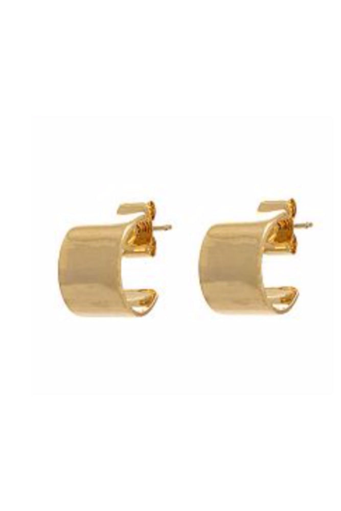 gold-thick-huggie-earrings-shop-style-your-senses-by-mallory-fitzsimmons