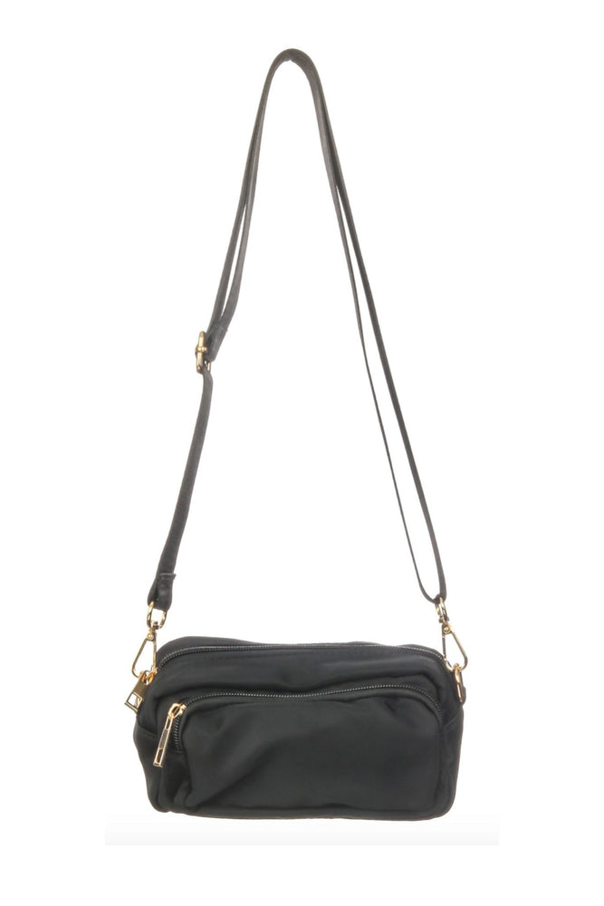 black-crossbody-pouch-purse-affordable-handbag-accessories-shop-style-your-senses-by-mallory-fitzsimmons