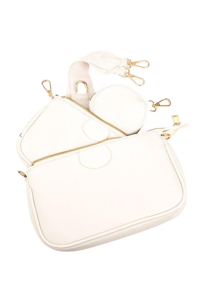 white-crossbody-pouch-purse-with-insert-designer-dupe-handbag-affordable-accessories-shop-style-your-senses-by-mallory-fitzsimmons
