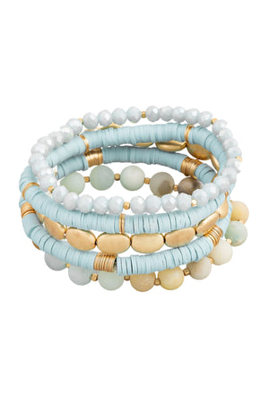 mint-mixed-material-bracelet-set-bracelet-stack-accessories-jewelry-shop-style-your-senses-style-your-senses-mallory-fitzsimmons