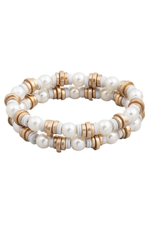 grey-and-gold-disc-bracelet-with-pearls-bracelet-set-stackable-bracelets-trendy-accessories-affordable-jewelry-shop-style-your-senses-by-mallory-fitzsimmons
