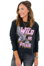 shop-style-your-senses-by-mallory-fitzsimmons-autumn-collectio-black-wild-&-free-long-sleeve-graphic-tee-womens-clothing-fall-fashion