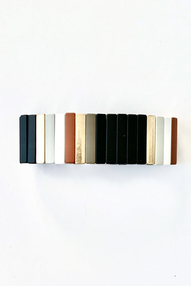 shop-style-your-senses-neutral-tile-stackable-bracelet