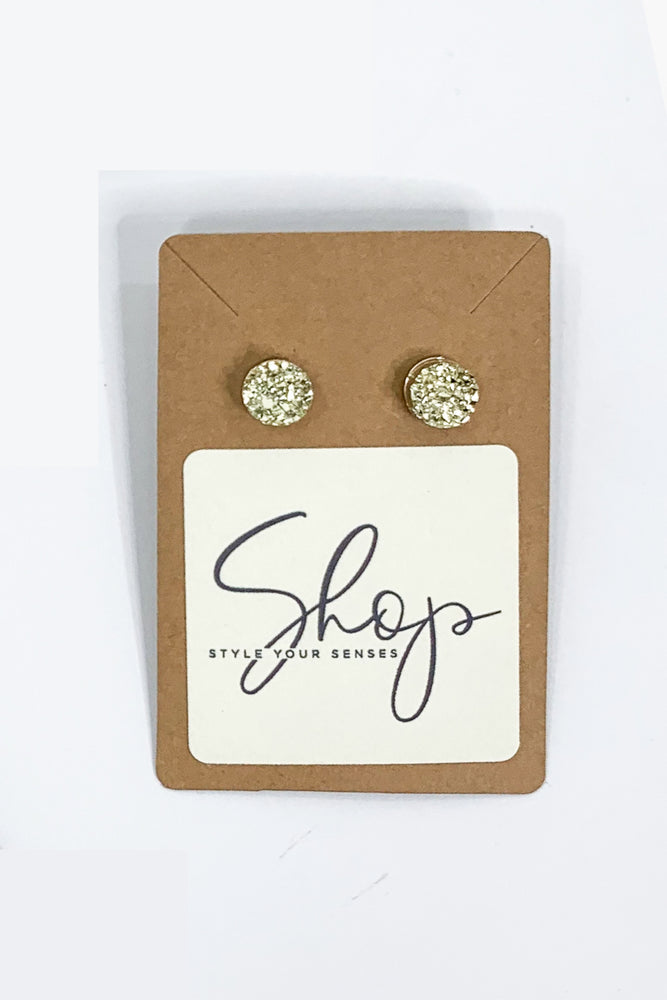 shop-style-your-senses-druzy-stud-earrings-accessories