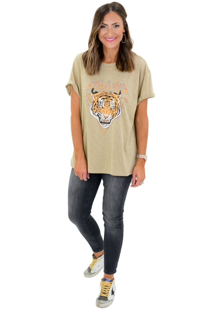 shop-style-your-senses-by-mallory-fitzsimmons-autumn-collection-olive-world-tour-graphic-tee-womens-clothing-fall-fashion