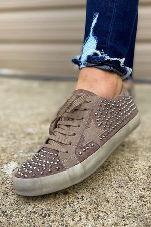 shop-style-your-senses-by-mallory-fitzsimmons-tonal-studded-sneakers-womens-trendy-fall-fashion-shoes